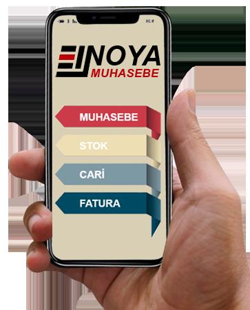 noya muhasebe